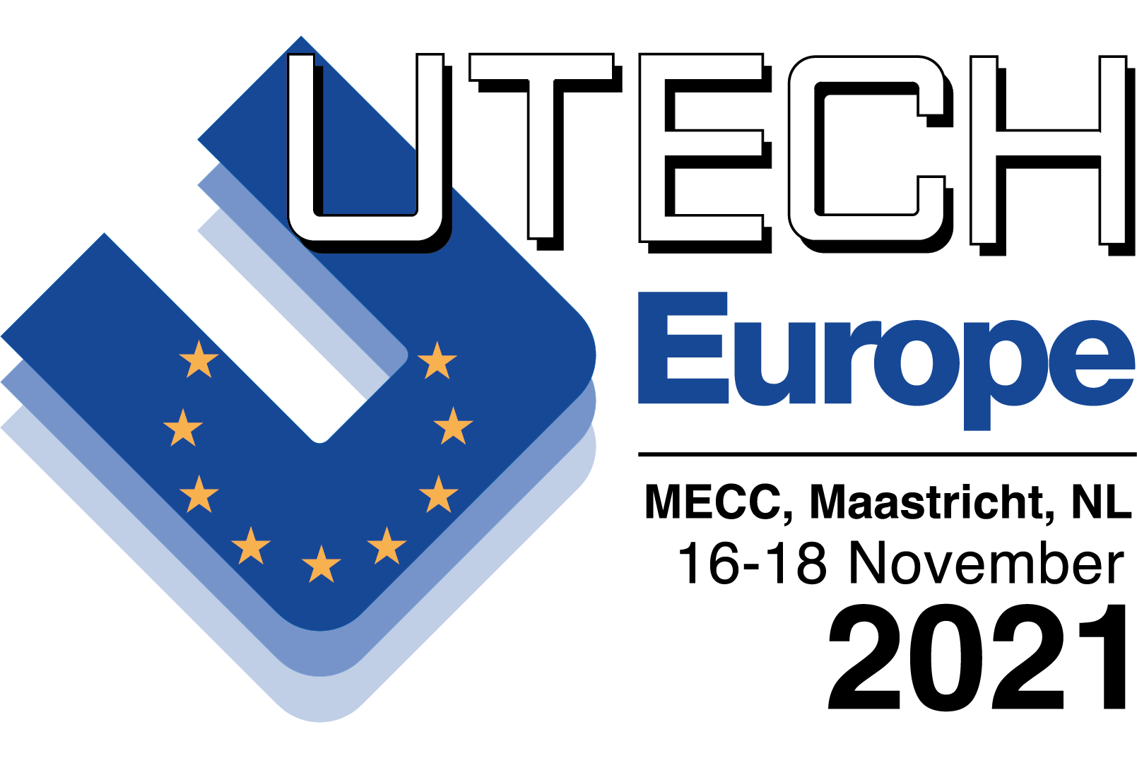 Synthesia at the UTECH Europe Fair 2021