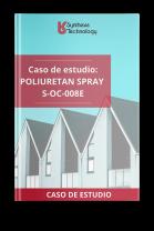 caso-de-estudio-soc008e-mockup-web-es