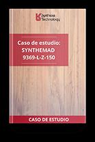 caso-de-estudio-synthemad-9369-l-z-150-mockup-web-es-01